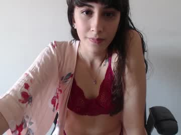 [15-02-21] cassievaux record public show from Chaturbate.com