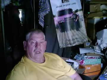 [04-10-21] horse_guy69 record cam video