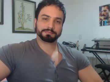 [06-01-21] jordan_dreamm blowjob video from Chaturbate.com