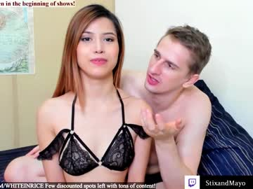 [10-05-20] white_in_rice private XXX show from Chaturbate