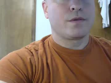 [08-10-20] 00sean0 record private XXX show from Chaturbate