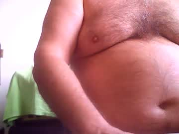 [15-06-20] kebule premium show video from Chaturbate.com