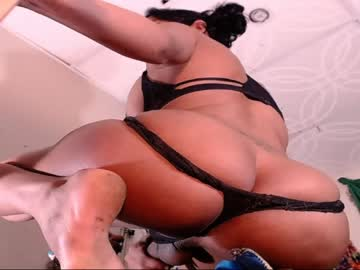 [11-08-20] dirty_doll_xxx private show video