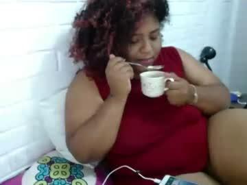 [18-04-21] beautifullhotlatin record video with dildo from Chaturbate.com