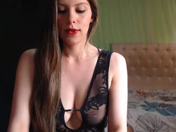 [27-11-20] lauritadewy record blowjob video from Chaturbate.com