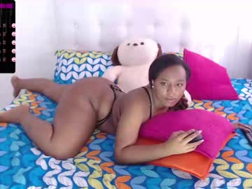 [27-06-21] queenyflow record private sex video from Chaturbate.com