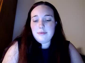[30-05-20] xxalessia28xx record cam video from Chaturbate