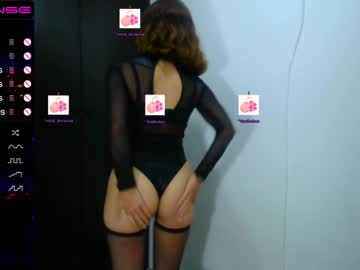 [05-07-20] milagrosesc record public show video from Chaturbate.com
