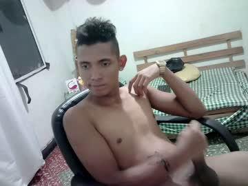 [04-04-21] andrwlife public show from Chaturbate.com