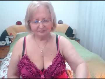 [21-02-21] kinkystuff4u chaturbate private sex video