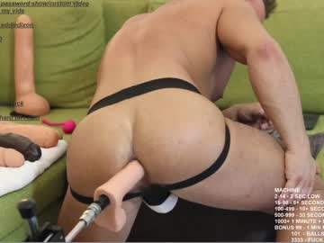 [28-11-20] myke_anne private sex show from Chaturbate.com