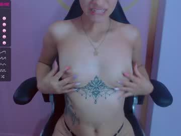 [21-11-20] petite_sarita chaturbate private sex video