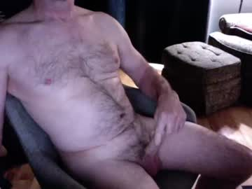 [01-03-21] steviejla chaturbate webcam