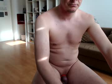 [29-02-20] hotloversax06 video with dildo from Chaturbate