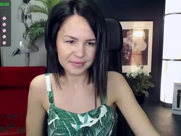 [22-12-20] vicky_honey record webcam show from Chaturbate