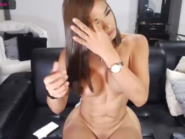 [22-03-21] newvaleriiets webcam show from Chaturbate