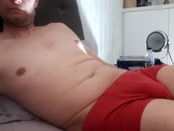 [28-02-21] louis654 private sex show from Chaturbate