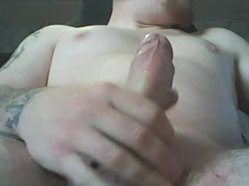 [23-04-20] jayzx345 record premium show from Chaturbate.com