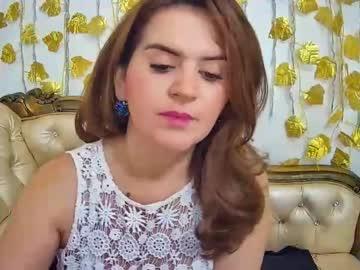 [03-09-20] milf__nasty_ chaturbate public webcam video