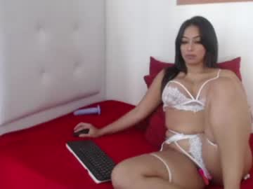 [15-08-21] charlottequeen1 record private from Chaturbate