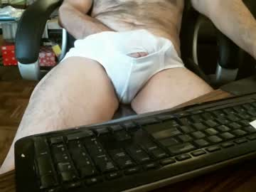 [30-03-20] rocco1962 record cam video from Chaturbate.com