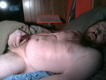 [14-05-20] splargel webcam show from Chaturbate.com