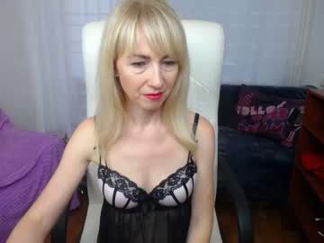 [15-07-20] lolly_new blowjob video from Chaturbate