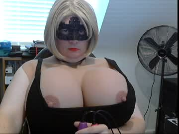 [24-07-21] bustysissyluci private XXX video from Chaturbate