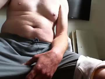 [06-07-21] haightstguy chaturbate show with cum