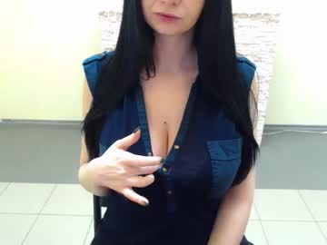 [26-02-20] lady_dreams_ private webcam from Chaturbate