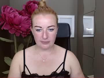 [19-08-20] leilasun chaturbate webcam