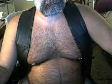 gaymerbear73