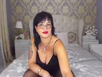 [13-08-21] helenjeckson chaturbate public webcam video