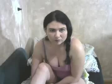 [20-01-21] phylliswonder chaturbate show with cum