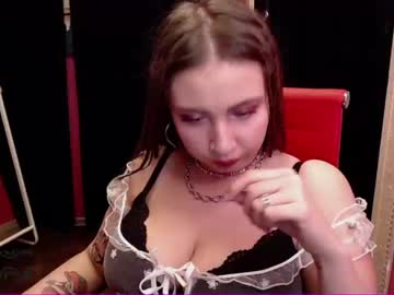 [01-02-21] pinkybeautyam video with toys from Chaturbate.com