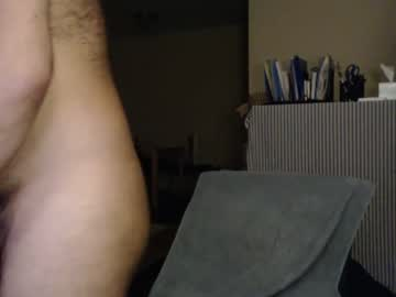 [03-10-20] seattlepitdeity record cam video from Chaturbate.com