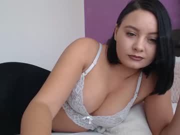 [13-10-21] ariannna record private sex video from Chaturbate