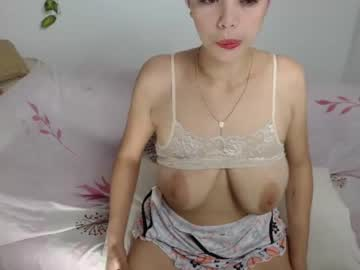 [27-01-21] fraileperez private sex video from Chaturbate