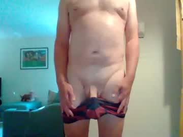 [09-07-21] curiousax webcam video from Chaturbate.com