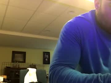 [20-03-20] jamie19905 blowjob video from Chaturbate