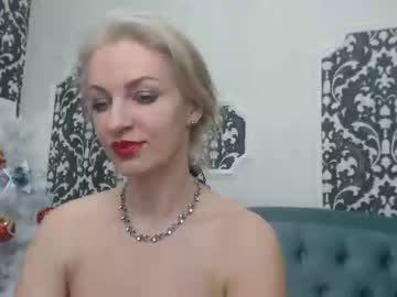 [02-01-20] simona_lady private sex video
