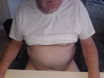 [20-09-20] peters58 webcam video from Chaturbate.com