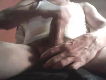 [20-04-20] elwe_votes record private webcam from Chaturbate