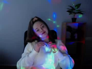 [29-12-20] lilly_moul premium show from Chaturbate