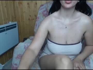 [25-07-20] vivo244 record cam video from Chaturbate.com