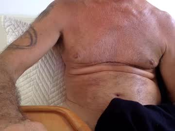 [08-02-20] simply_put record private XXX video from Chaturbate.com