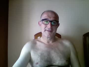 [14-07-20] shymmy10 record premium show from Chaturbate