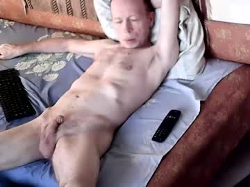 [28-03-21] joboyxx record show with cum from Chaturbate