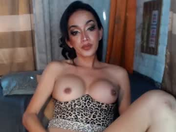 [06-07-21] asianhottestangel private show video from Chaturbate.com