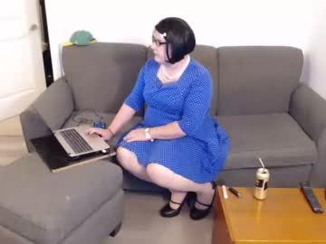 [04-10-20] 0sometimessarah0 private XXX video